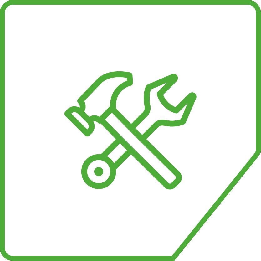 icone-Sangiorgio-manutenzione
