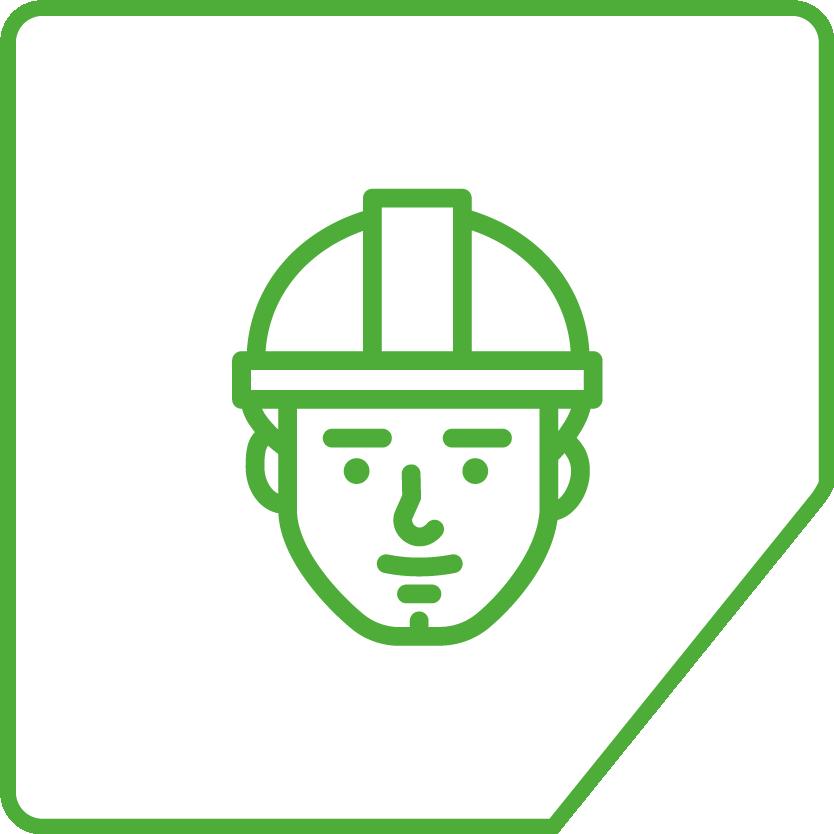 icone-Sangiorgio-risorse