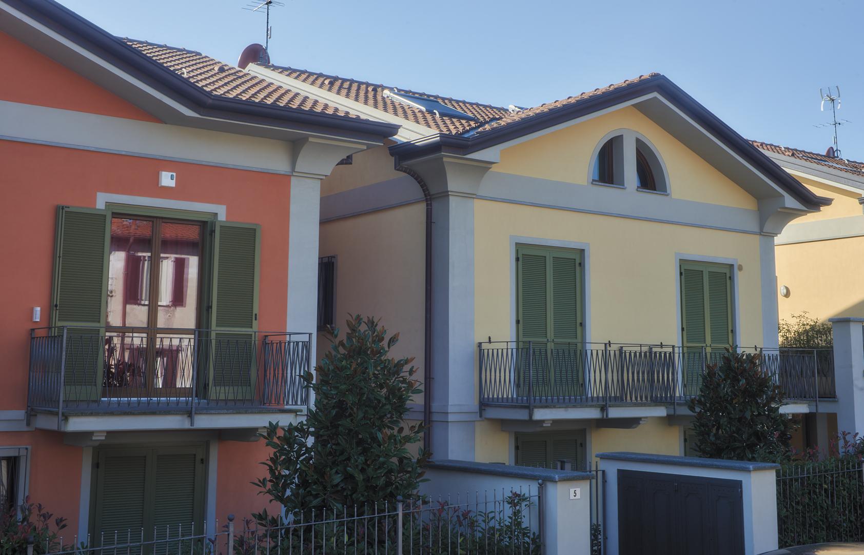 condominio-magnolia-2