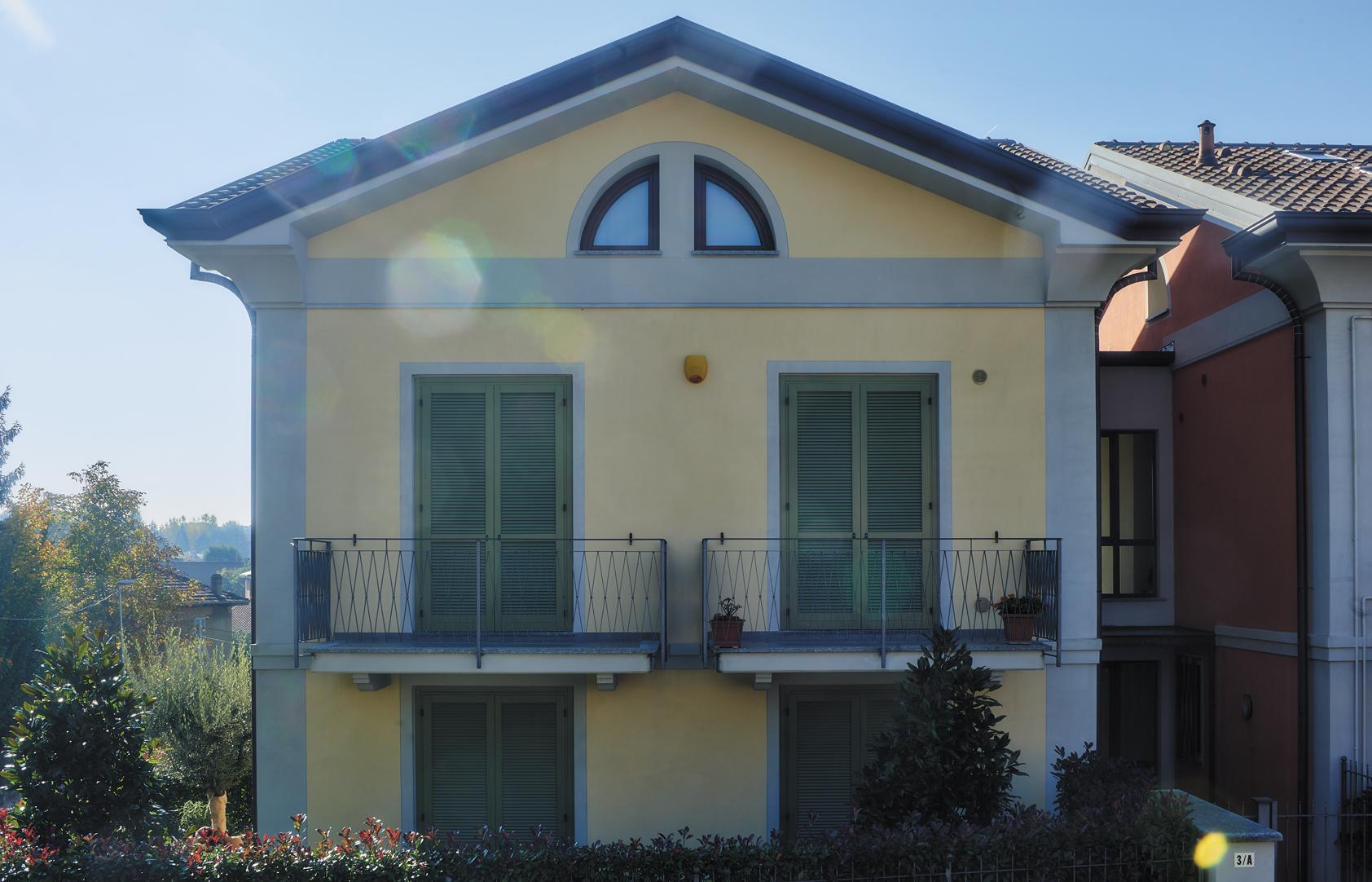 condominio-magnolia-3