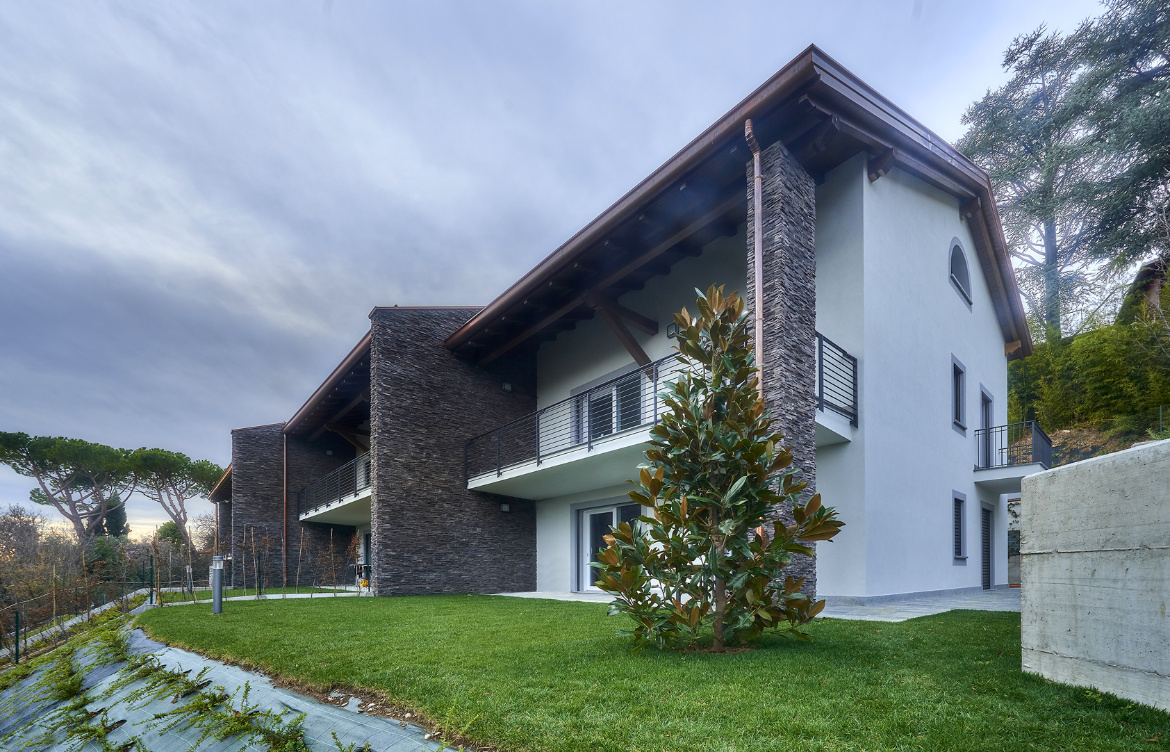 immobiliare-trebbia-2