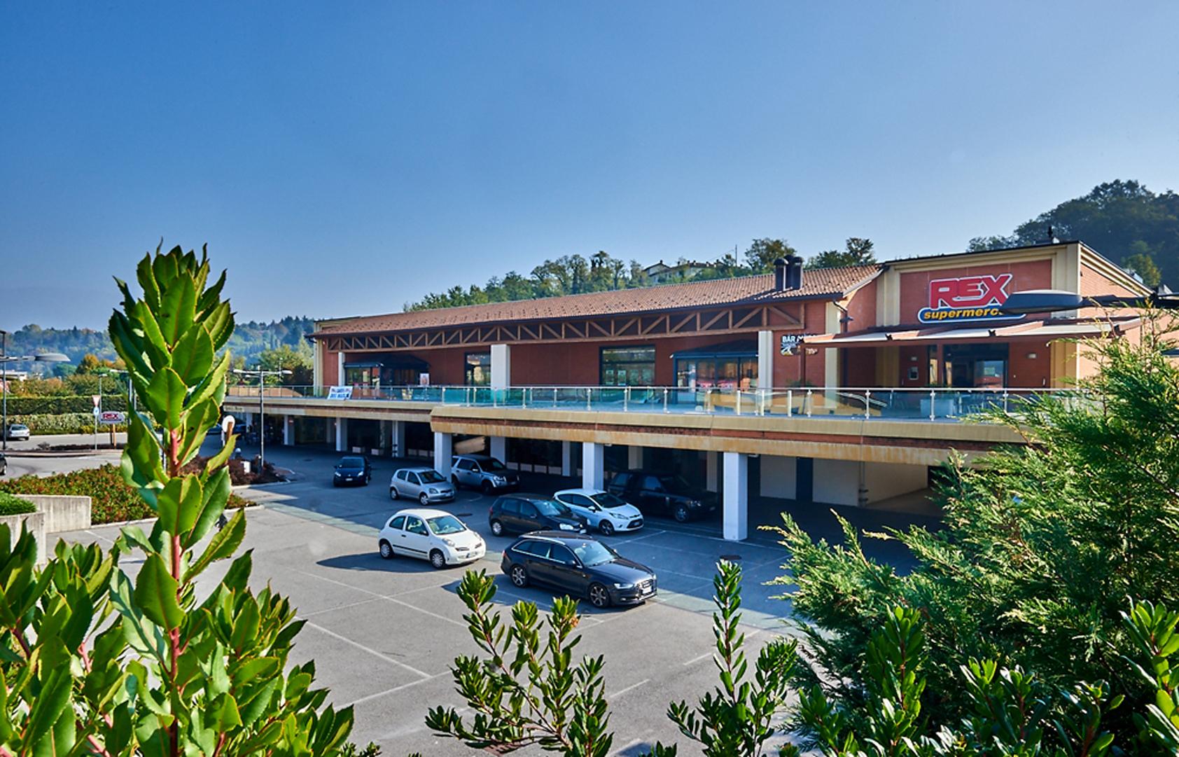 rex-supermercati-1
