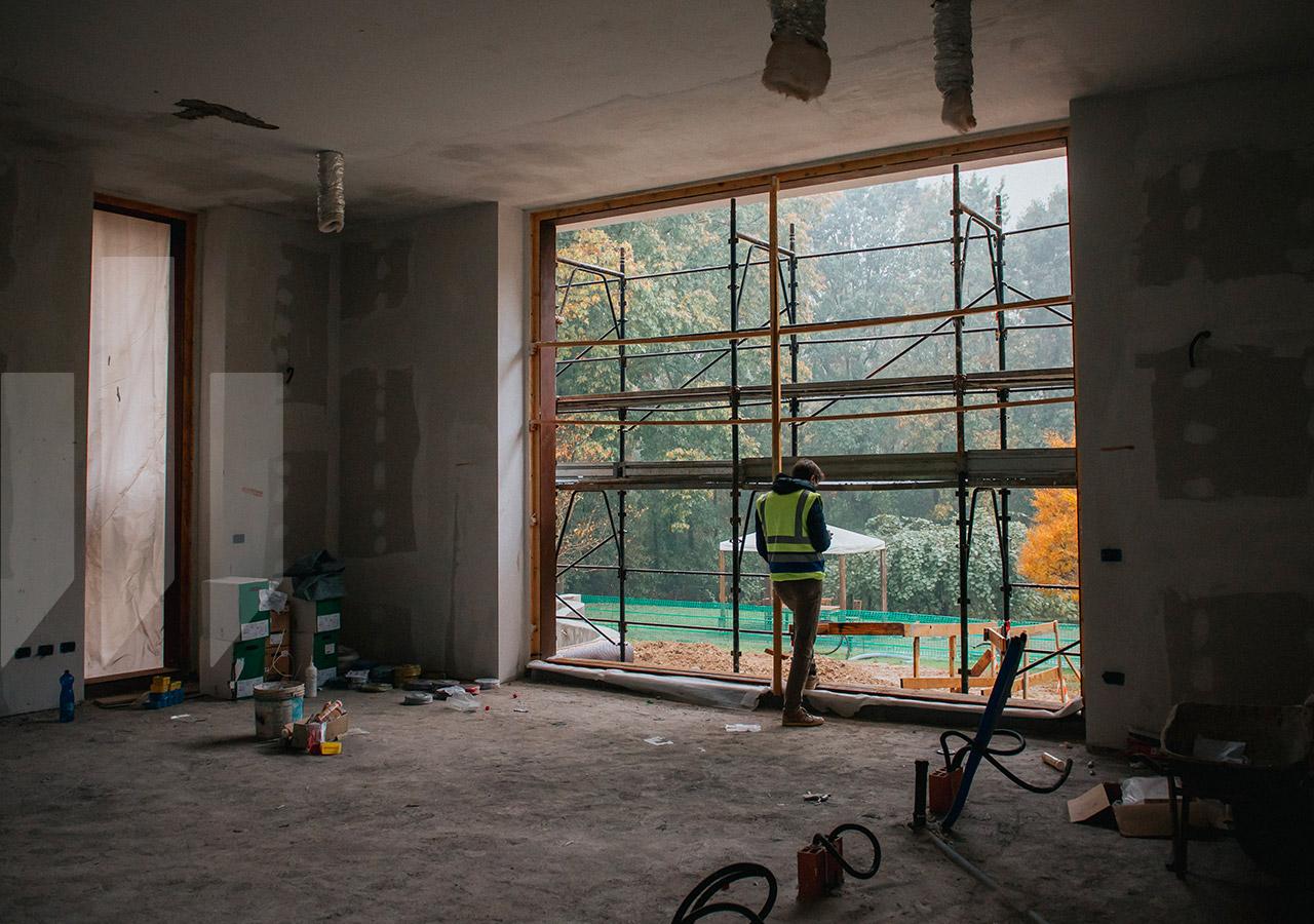 costruzioni_edili_architettura